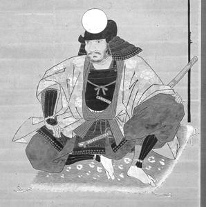 梅津憲忠 - 秋田ふるさと検定